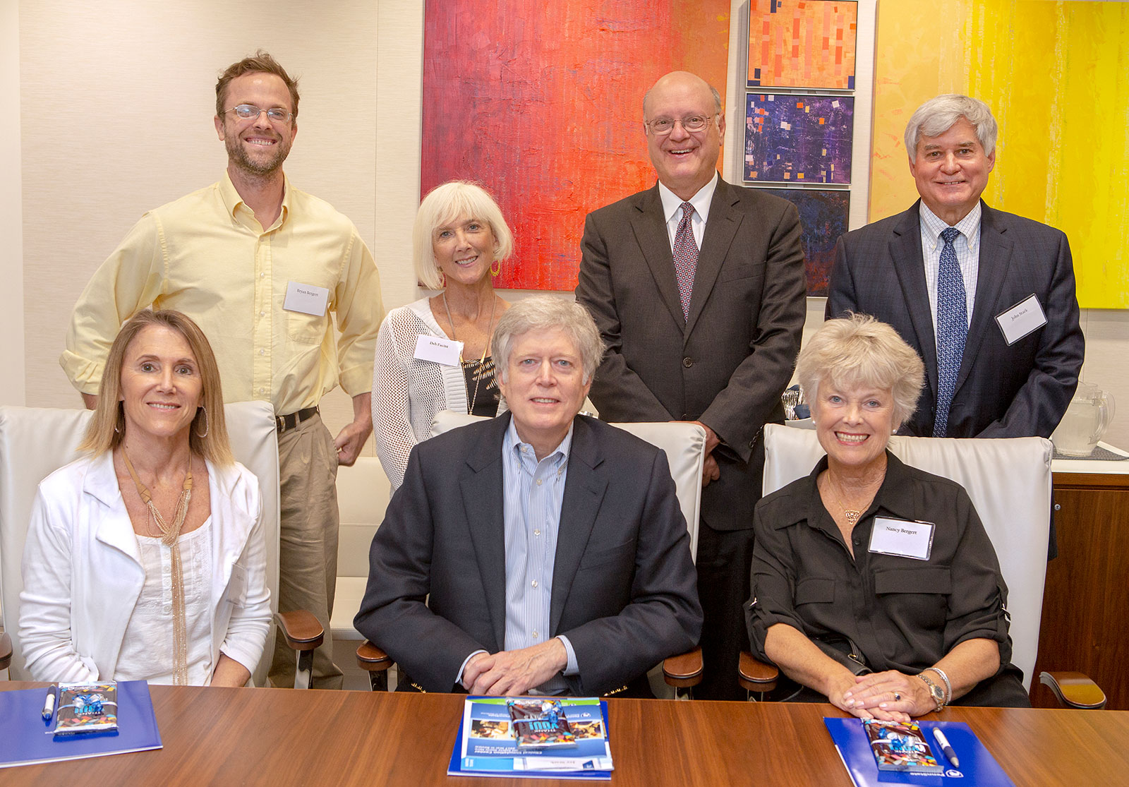 New College of Medicine scholarship helps ensure future of ...
