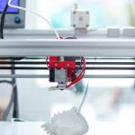 Ask Us Anything About...3D Printing in Healthcare